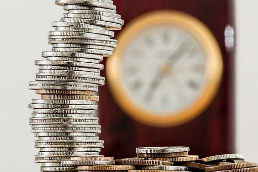 coins-1523383__340