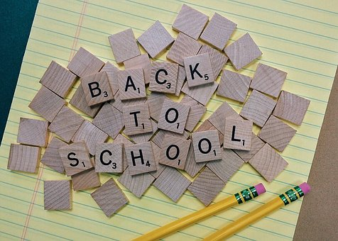 back-to-school-1622789__340