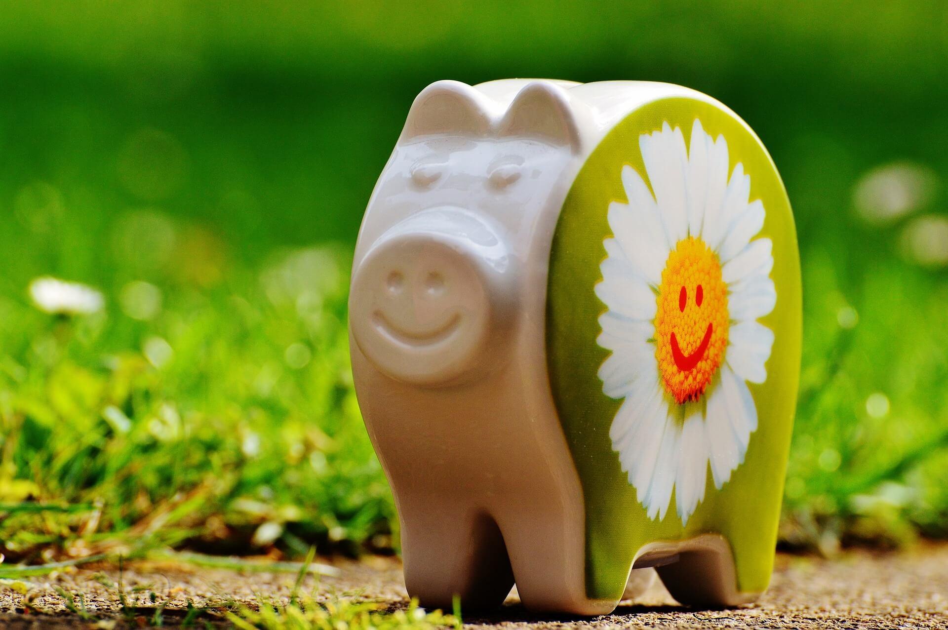 piggy-bank-1429527_1920